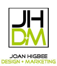 JHDM6final_logo_tag