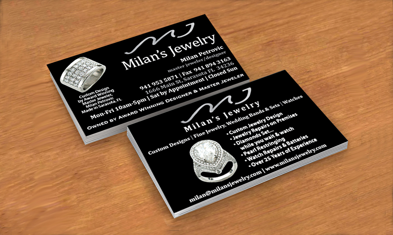 Our Work Joan Higbee Design Marketing